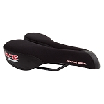 Planet Bike A.R.S Men's Classic Bike Seat